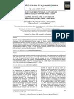 Articulo Crecimiento de Bifidobacterium en Condiciones Acidas