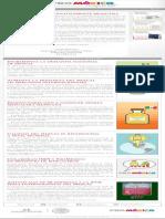 Boletin Promexico Comparte 38