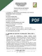 _este_es_el_informe_de_empalde_de_la_anterior_administracion_ACTA_INFORME_DE_GESTION.doc