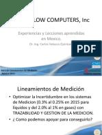 K factor y M factor.pdf