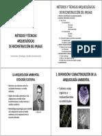Reconstruccion_paleoambiental.pdf