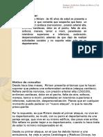 DOC-20170402-WA0000.pptx
