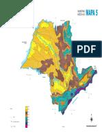 mapa05_ISOIETAS_DAEE