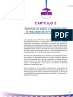 impacto de desastres sobre obras de conduccion.pdf