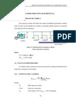 diseñ calder 3 paso.pdf