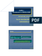 2016 Curs 1-introducere in  oeno.pdf