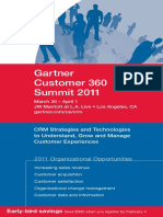 C360_2011_brochure_FINAL.pdf