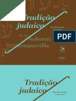 Tradição Judaica