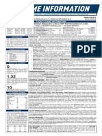 04.19.17 Game Notes.pdf