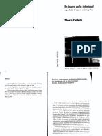 Catelli - Gil de Biedma en Filipinas.pdf