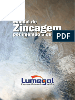 Manual de Zincagem.pdf
