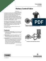 MANUAL CV500 INGLES.pdf