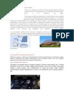 Funcionamiento de los paneles solares.docx
