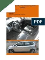 HondaFitArnaldo