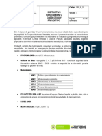 GRF_IN_01_Mantenimientocorrectivoypreventivo_V1.doc