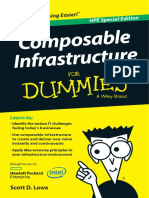Composable infrastructure by Dummies.pdf