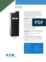 BR153031EN.pdf