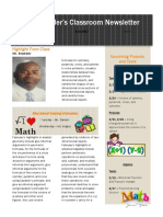 mr  browders february newsletter