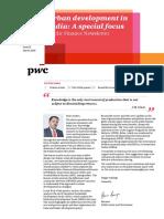Public Finance Quarterly Issue Xi