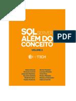 SQL Server Além Do Conceito - Vol 2