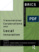 Transnational_Corporations_Local_Innovation_Cassiolato.pdf