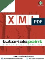 xml_tutorial.pdf