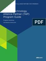 tap-program-guide-april-2017