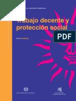 trabajodecenteyproteccionsocial.pdf