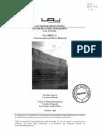 Caso Falabella - Construyendo una marca regional 2006.pdf