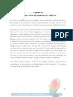 02 nanomateriales.pdf