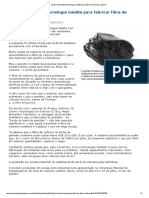 Brasil desenvolve tecnologia inédita para fabricar fibra de carbono.pdf