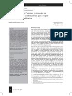 ahorro gas camisea.pdf