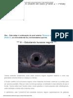 Buracos negros_ A chave de tudo (Parte 2 - Final) _ Mistérios do Mundo.pdf