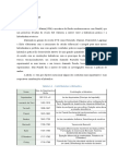 1. Introdução - Pré-Dimensionamento de uma Turbina Francis.docx