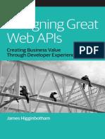 designing-grea-apis.pdf