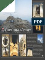 Gozlemevi.pdf