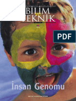 Insan Genomu.pdf