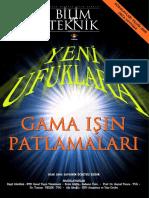 Gama Isinlari.pdf