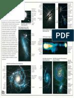Gokadalar.pdf