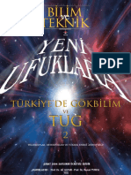 Gokbilim.pdf