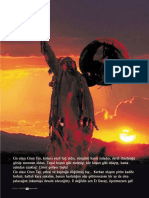 İNSANIN EN ESKİ İNANIŞ BİÇİMİ ŞAMANİZM.pdf