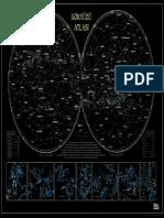 Gokyuzu Atlasi.pdf