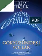 Gokyuzundeki Yollar.pdf