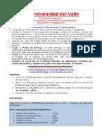 Laboratorio 3 Estructura Iterativas Def2014