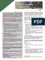 201306 Hoja Informativa Para Postulantes Curso 2013v