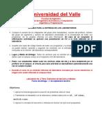 Laboratorio 2 -EControlMetodos - 2014B (1)