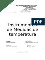 Instrumentos de medida de temperatura.docx