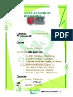 Memorandumdeplanificacincuestionariodecontrolinternoyprogramadeauditora 141110065043 Conversion Gate02