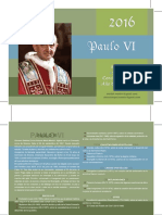 0013 i C Calendario papa.pdf