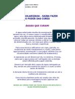 ÁGUA SOLARIZADA.pdf